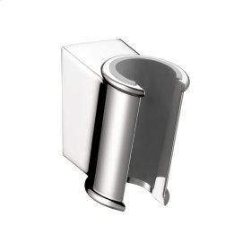 Chrome C Handshower Porter