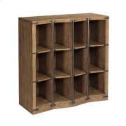 Modern Origins Bunching Bookcase Product Image