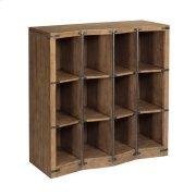 Modern Origins Bunching Bookcase Product Image