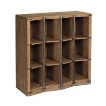 Modern Origins Bunching Bookcase