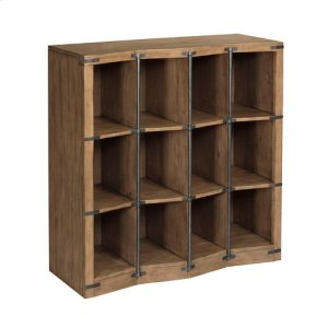 La-Z-BoyModern Origins Bunching Bookcase