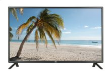 "42"" class (41.92"" diagonal) Full HD Capable Monitor"