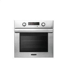 30-inch Single Wall Oven