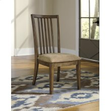 Prime Dining Uph Side Chair Download Free Architecture Designs Terstmadebymaigaardcom
