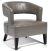 Additional Evlyn - Modern Lounge Chair