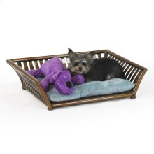 Gracie Doggie Bed