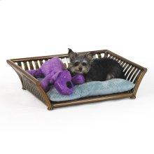 Gracie Doggie Bed