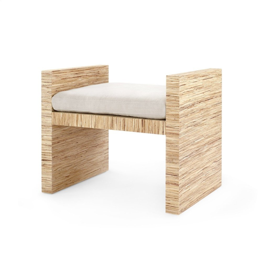 H-Bench, Natural