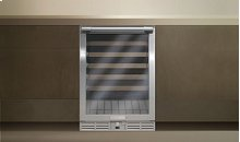 Electrolux ICON™ Professional Series 48 Bottle Wine Cooler - Pro
