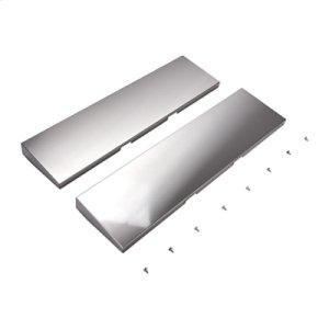 Jenn-AirExtension Panel / Filler Kit for Range Hood