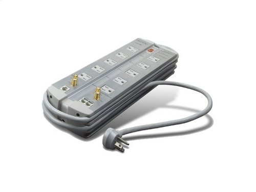 Belkin 10 Outlet Surge Protector