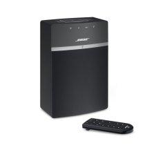 SoundTouch 10 wireless speaker