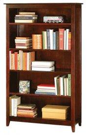 Canyon Lake Bookcase Product Image
