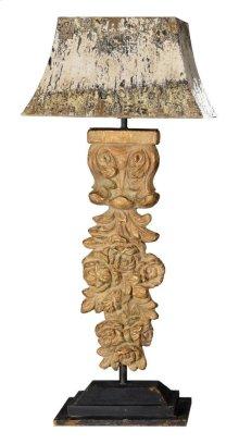 Hatley Table Lamp
