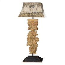 Hatley Table Lamp