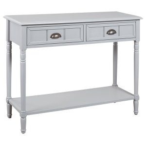 AshleySIGNATURE DESIGN BY ASHLEYGoverton Sofa/console Table