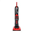 Home View All Upright Vacuums // see gallery description specifications reviews parts Buy Now $44.96 Facebook Twitter Pinterest Power Express Upright Bagless Vacuum Product Image