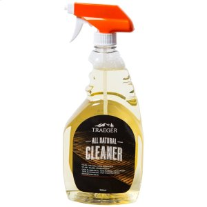 Traeger GrillsAll Natural Grill Cleaner
