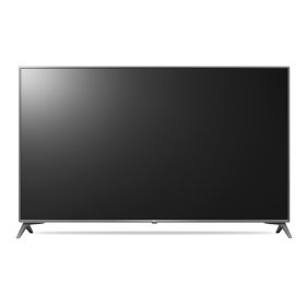 """75"""" Class (74.6"""" Diagonal) 75uv340c Uhd Commercial TV With Essential Smart Functions"""