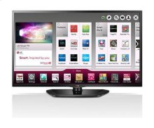 "55"" Class 1080P LED TV with Smart TV (54.6"" diagonally)"