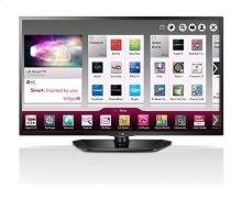 "55"" Class 1080P LED TV with Smart TV (54.6"" diagonally)"