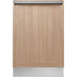 AskoPanel Ready Dishwasher