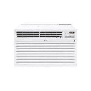 LG Appliances12,000 BTU 115v Through-the-Wall Air Conditioner