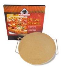 Pizza Stone