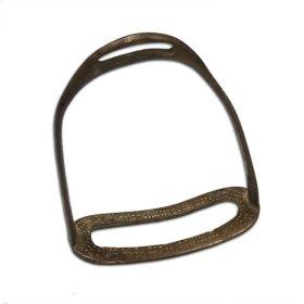 Rajestan Antique Recop Horse (Iron)