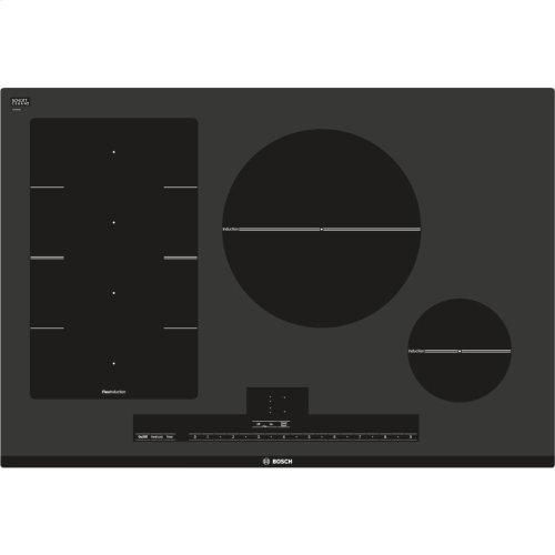 """30"""" Induction Cooktop Benchmark Series - Black"""