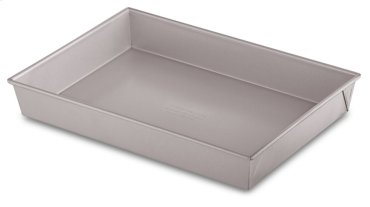 "Classic Nonstick 9"" x 13 "" x 2"" Cake Pan - Other"