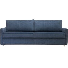 Elevate Bunk Bed Sleeper sofa