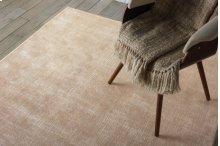 Starlight Sta02 Oyster Rectangle Rug 3'5'' X 5.5''