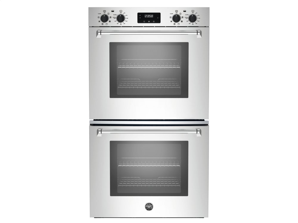 Bertazzoni Model Masfd30xv Caplan S Appliances