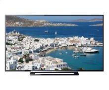 """50"""" (diag) R450 Series LED HDTV"""