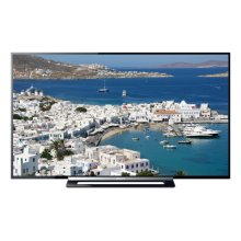 "50"" (diag) R450 Series LED HDTV"