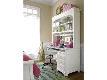 Desk - Summer White