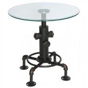 Flaherty Ii End Table Product Image