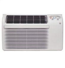 """GE® 230/208 Volt Built-In """"J"""" Series Heat and Cool Unit"""