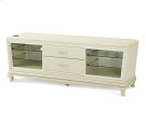 Pearl Croc Entertainment Console Product Image