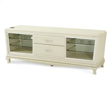 Pearl Croc Entertainment Console