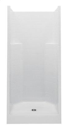 1363STC - Shower