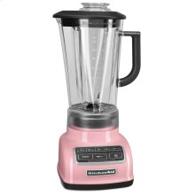 5-Speed Diamond Blender - Guava Glaze