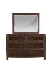 Amherst Dresser Product Image