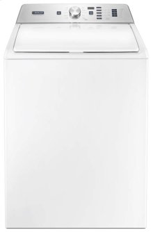 Crosley Professional Washer : - White