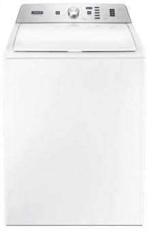 Crosley Professional Washer : - White