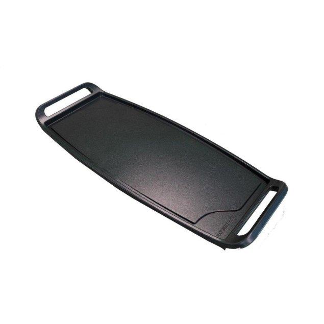 LG Appliances LG Range griddle plate