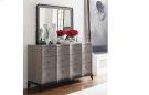 Symphony Mirror Product Image