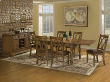 Monastery Dining Room Furniture