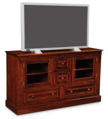 Imperial TV Stand, Extra Large